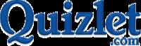 Quizlet_logo