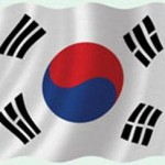 South_Korea_Flag2