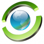 TechWhirl-Sphere-300dpi