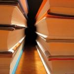 books-248x300