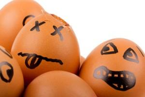 eggs-unhappy