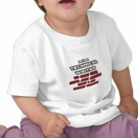 funny_technical_writer_t_shirts-r6aa6c1a7bb754398a3cb0b2c30107687_f0cj6_512